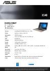 X540SA-XX062T